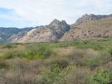 35.47 ac San Xavier Trail - Photo 1