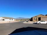 10338 Pantano Knolls Drive - Photo 5