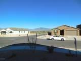 10338 Pantano Knolls Drive - Photo 6
