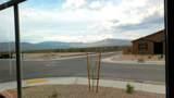10338 Pantano Knolls Drive - Photo 7