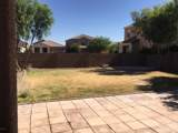 12517 Rust Canyon Place - Photo 20