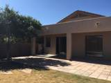 12517 Rust Canyon Place - Photo 21