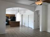 12517 Rust Canyon Place - Photo 22