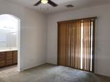 12517 Rust Canyon Place - Photo 23