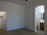 12517 Rust Canyon Place - Photo 24