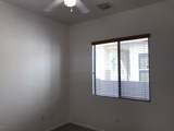 12517 Rust Canyon Place - Photo 32