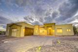 14401 Desert Bloom Drive - Photo 2