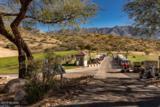 37361 Desert Sun Drive - Photo 31