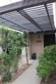 830 Calle De Emilia - Photo 4