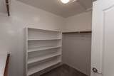 8320 Johnson Drive - Photo 13