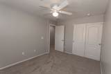8320 Johnson Drive - Photo 20