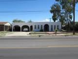 958 Rosemont Boulevard - Photo 1