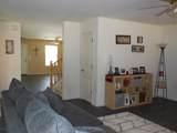 5724 Rattler Street - Photo 10