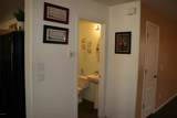 5724 Rattler Street - Photo 9
