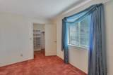 3230 New Day Terrace - Photo 23