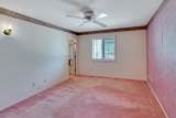 3230 New Day Terrace - Photo 25