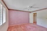 3230 New Day Terrace - Photo 27