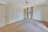 3230 New Day Terrace - Photo 29