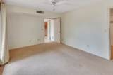3230 New Day Terrace - Photo 30