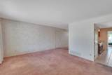 3230 New Day Terrace - Photo 4