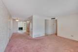 3230 New Day Terrace - Photo 5