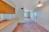 3230 New Day Terrace - Photo 9
