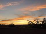 65745 Rocky Terrace Drive - Photo 44