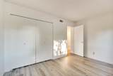 9975 Wolford Place - Photo 17