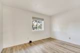 9975 Wolford Place - Photo 18