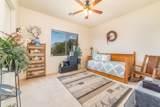 13453 Sonoita Ranch Ci Circle - Photo 13