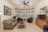 8167 Painted Feather Drive - Photo 4