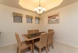 8167 Painted Feather Drive - Photo 5