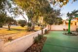 2751 Casas Circle - Photo 17