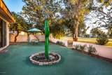 2751 Casas Circle - Photo 27