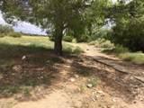 0 Santa Rita Bel Air Hills - Photo 4