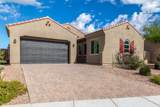 1084 Desert Firetail Lane - Photo 2