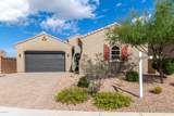 1084 Desert Firetail Lane - Photo 3