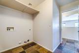 12934 Yellow Orchid Drive - Photo 10