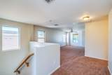 12934 Yellow Orchid Drive - Photo 11