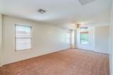 12934 Yellow Orchid Drive - Photo 12
