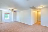 12934 Yellow Orchid Drive - Photo 13