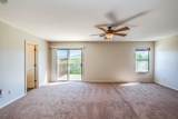 12934 Yellow Orchid Drive - Photo 14