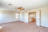 12934 Yellow Orchid Drive - Photo 15