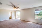 12934 Yellow Orchid Drive - Photo 16