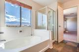 12934 Yellow Orchid Drive - Photo 17