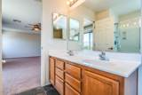 12934 Yellow Orchid Drive - Photo 18