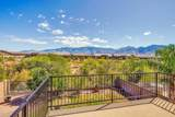 12934 Yellow Orchid Drive - Photo 21