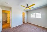 12934 Yellow Orchid Drive - Photo 23