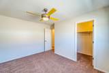 12934 Yellow Orchid Drive - Photo 24