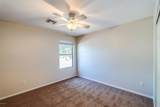 12934 Yellow Orchid Drive - Photo 25